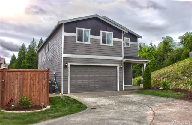 12005 181st Ave E, Bonney Lake, WA 98391 (#1300701) :: Real Estate Solutions Group