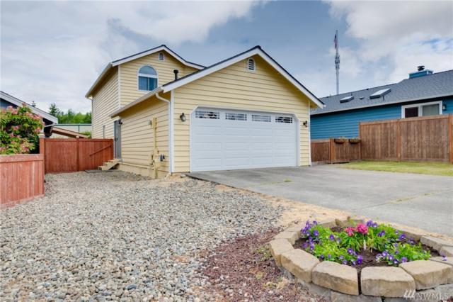 7608 Colony Ct NE, Bremerton, WA 98311 (#1300712) :: NW Home Experts