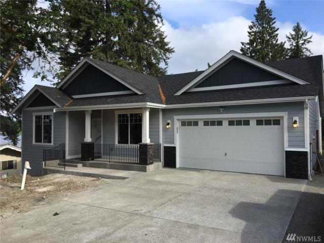 627 S 166 St, Spanaway, WA 98387 (#1300716) :: Real Estate Solutions Group
