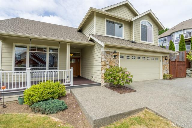 4619 Parkhurst Dr, Bellingham, WA 98229 (#1300725) :: The Home Experience Group Powered by Keller Williams
