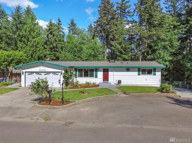 17242 130th Ave SE, Renton, WA 98058 (#1300761) :: Real Estate Solutions Group