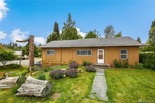 12851 1st Ave S, Burien, WA 98168 (#1300769) :: The DiBello Real Estate Group