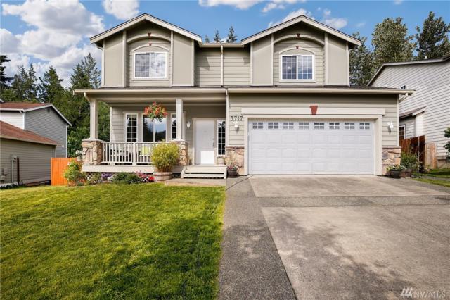 3717 Woodlake Rd, Bellingham, WA 98226 (#1300784) :: Alchemy Real Estate