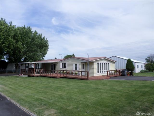 191 Warden Ave NW, Soap Lake, WA 98851 (#1300801) :: Brandon Nelson Partners
