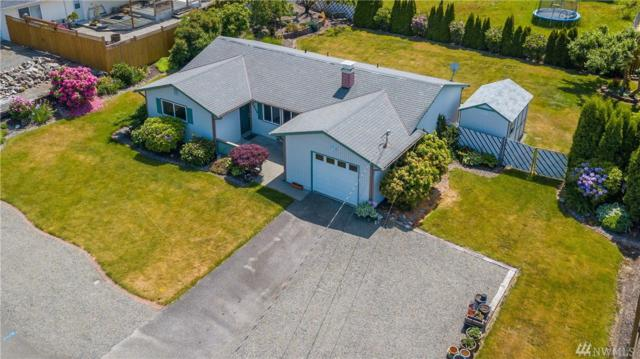 2208 95th Place SE, Everett, WA 98208 (#1300802) :: Real Estate Solutions Group