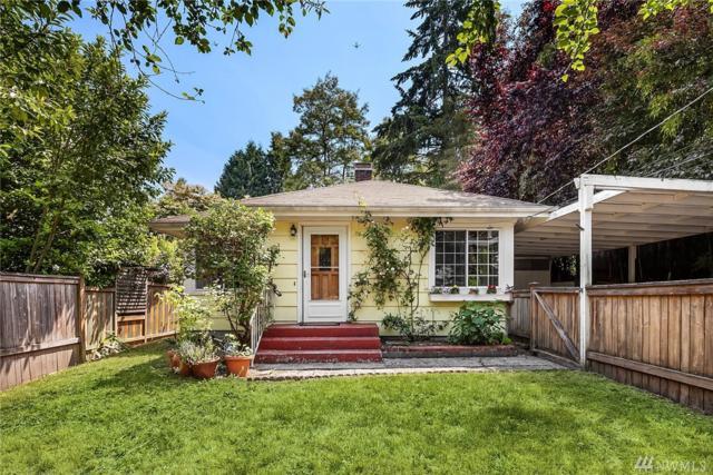 1047 NE 104th St, Seattle, WA 98125 (#1300812) :: Homes on the Sound