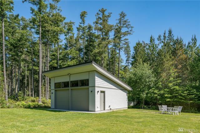 207 Frances Lane, Lopez Island, WA 98261 (#1300839) :: Alchemy Real Estate