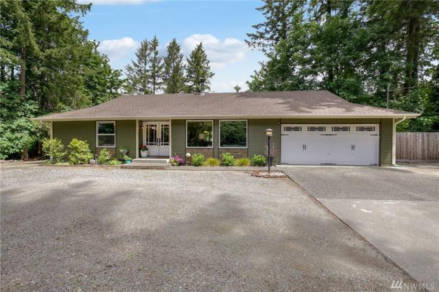 16524 SE Auburn Black Diamond Rd, Auburn, WA 98092 (#1300855) :: The Craig McKenzie Team