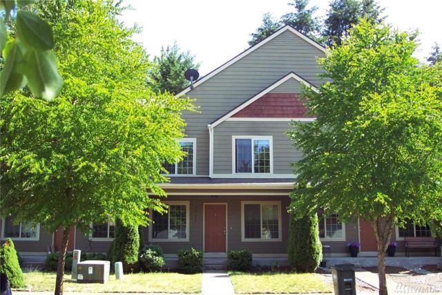2730 Hidden Springs Lp SE, Olympia, WA 98503 (#1300873) :: Keller Williams - Shook Home Group