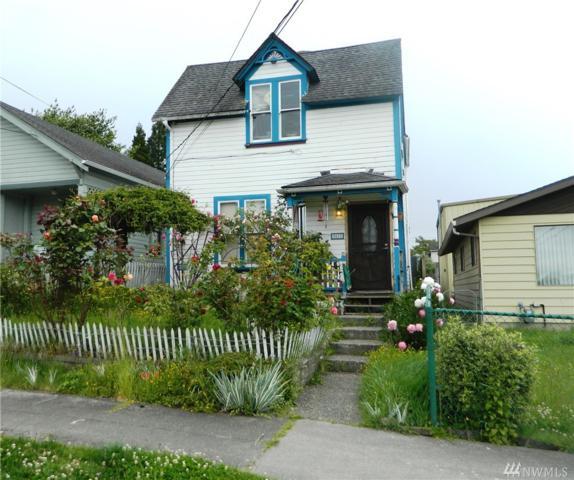 2617 Harrison Ave, Everett, WA 98201 (#1300922) :: Costello Team