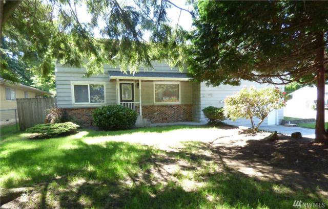 6524 Tyee Rd, Everett, WA 98203 (#1300924) :: Real Estate Solutions Group
