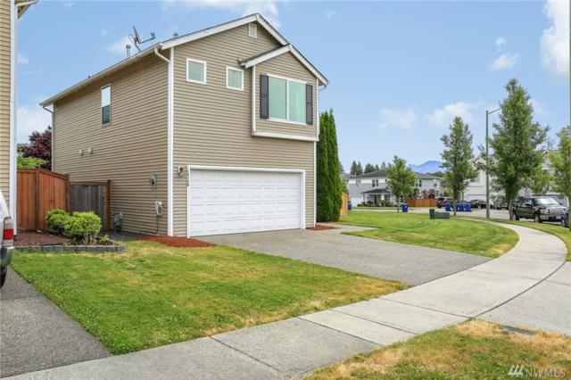 14149 Springbrook Rd SE, Monroe, WA 98272 (#1300927) :: Alchemy Real Estate