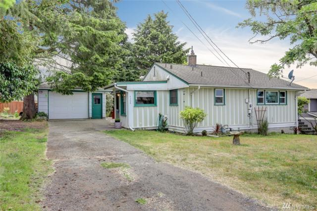 4308 33rd St NE, Tacoma, WA 98422 (#1300946) :: Real Estate Solutions Group