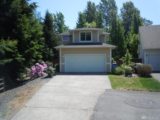 5902 29th Street Ct E, Fife, WA 98424 (#1300960) :: Real Estate Solutions Group