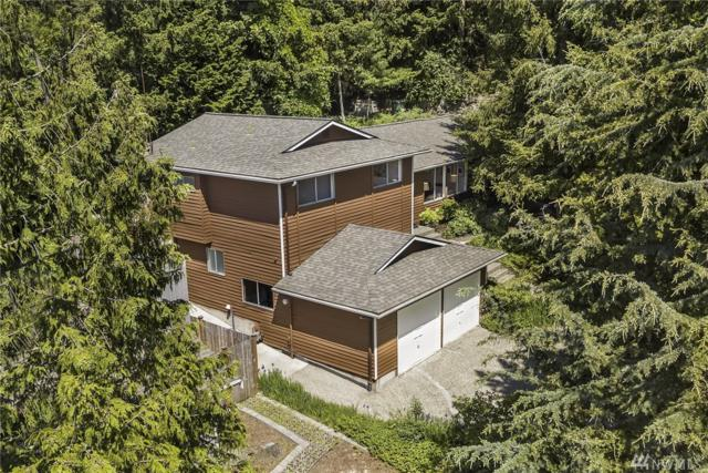 12404 SE 4th Place, Bellevue, WA 98005 (#1300969) :: Real Estate Solutions Group