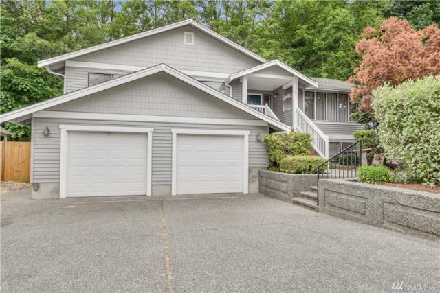 2822 153rd St SW, Lynnwood, WA 98087 (#1300971) :: Real Estate Solutions Group