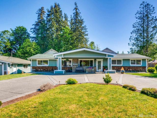 3524 133rd St SW, Lynnwood, WA 98087 (#1301100) :: Real Estate Solutions Group