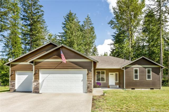 115 350th St Ct E, Roy, WA 98580 (#1301181) :: Icon Real Estate Group