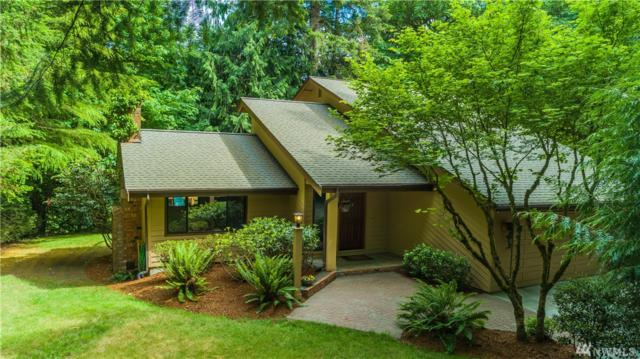 4136 Green Cove St NW, Olympia, WA 98502 (#1301188) :: Real Estate Solutions Group