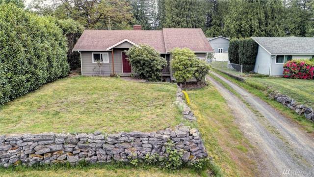 17031 8 Ave NE, Shoreline, WA 98155 (#1301202) :: The DiBello Real Estate Group