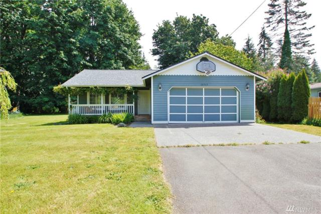 18909 94th Dr NW, Stanwood, WA 98292 (#1301203) :: Real Estate Solutions Group