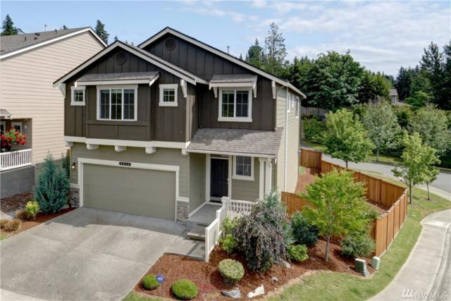 3010 Dunhill Lane, Puyallup, WA 98372 (#1301222) :: Real Estate Solutions Group