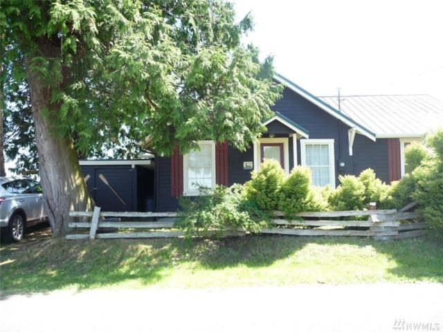 2000 Lotzgesell Rd, Sequim, WA 98382 (#1301237) :: Homes on the Sound