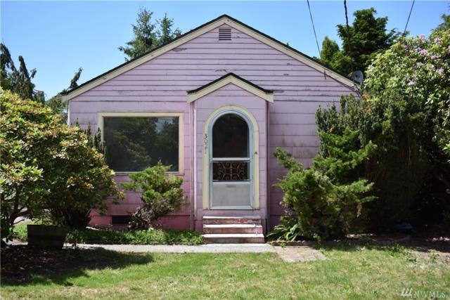 3021 Ellis St, Bellingham, WA 98225 (#1301242) :: Real Estate Solutions Group