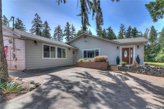 919 Point Fosdick Dr NW, Gig Harbor, WA 98335 (#1301266) :: Real Estate Solutions Group