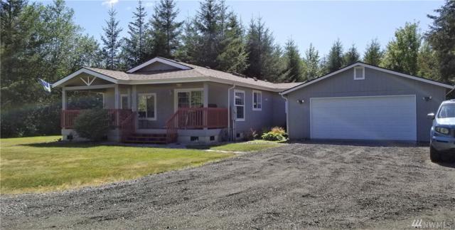 400 W Goldsborough Dr, Shelton, WA 98584 (#1301272) :: Keller Williams Realty Greater Seattle