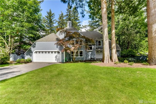 2806 222nd Ave NE, Sammamish, WA 98074 (#1301282) :: Real Estate Solutions Group