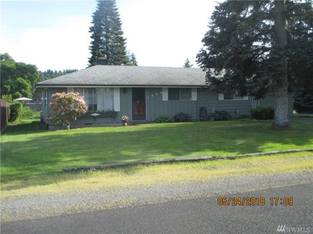 1206 9th Ave SE, Puyallup, WA 98372 (#1301328) :: Real Estate Solutions Group
