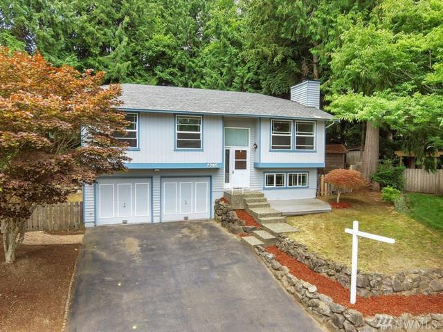 7285 Cornell Ct NW, Bremerton, WA 98311 (#1301335) :: Homes on the Sound