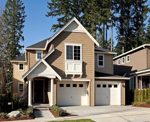 3318 238th Place SE, Bothell, WA 98021 (#1301377) :: The DiBello Real Estate Group