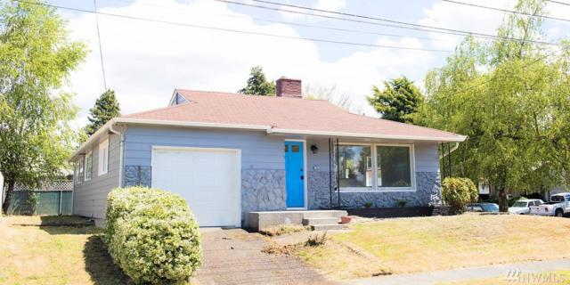 3415 S J Street, Tacoma, WA 98418 (#1301379) :: Real Estate Solutions Group