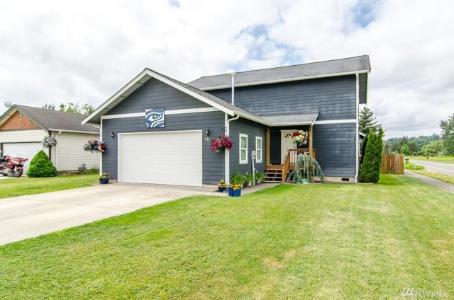 311 Wilson Lane, Sumas, WA 98295 (#1301384) :: The Home Experience Group Powered by Keller Williams