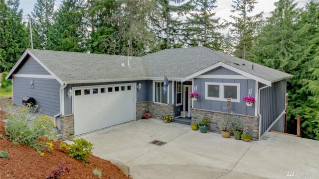 2512 179th Ave E, Lake Tapps, WA 98391 (#1301406) :: Homes on the Sound