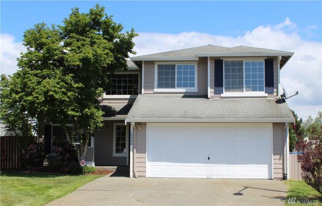 16569 156th St SE, Monroe, WA 98272 (#1301412) :: The Royston Team