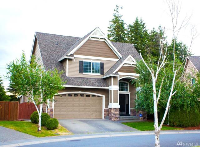 5400 NE 13th Place, Renton, WA 98059 (#1301414) :: Real Estate Solutions Group