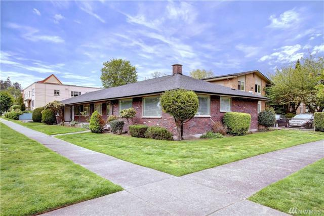1301-1307 N 4th St, Tacoma, WA 98403 (#1301417) :: Icon Real Estate Group