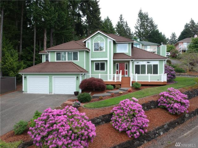 1802 Zephyr Ln Nw, Silverdale, WA 98383 (#1301460) :: Better Homes and Gardens Real Estate McKenzie Group