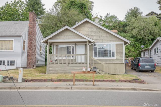 1615 Charleston Beach Rd W, Bremerton, WA 98312 (#1301477) :: Real Estate Solutions Group