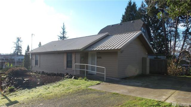 205 Bethel St NE, Olympia, WA 98506 (#1301502) :: Chris Cross Real Estate Group