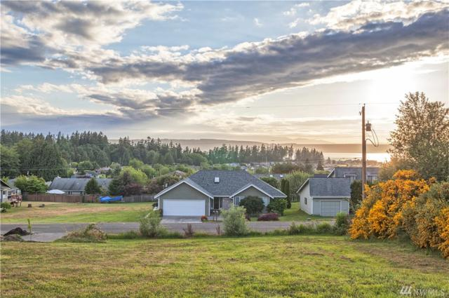 37530 Buck Rd NE, Hansville, WA 98340 (#1301525) :: Real Estate Solutions Group