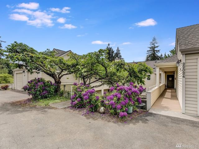 22024 SE 40th Ct, Issaquah, WA 98029 (#1301541) :: Real Estate Solutions Group