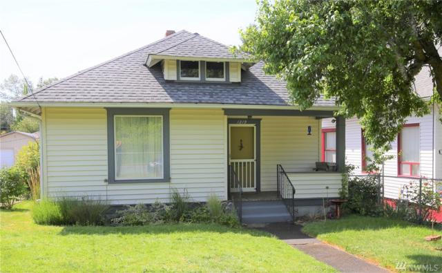 1219 Humboldt St, Bellingham, WA 98225 (#1301591) :: Homes on the Sound