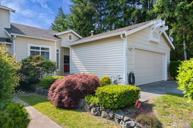 11691 NW Remington Lane, Silverdale, WA 98383 (#1301595) :: Real Estate Solutions Group