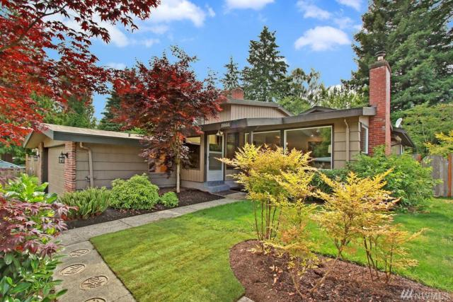 19000 46th Ave W, Lynnwood, WA 98036 (#1301630) :: Real Estate Solutions Group