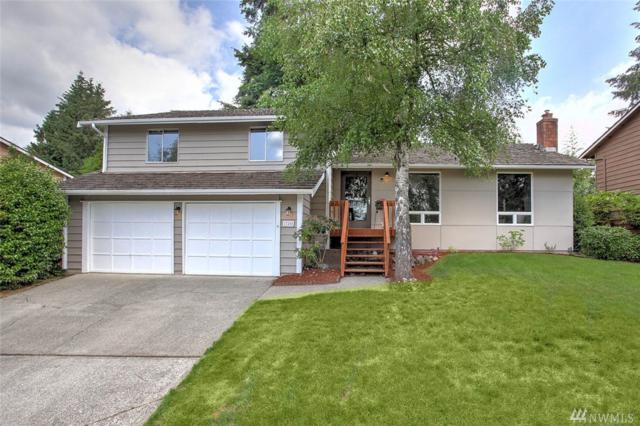 17400 158th Ave SE, Renton, WA 98058 (#1301639) :: Real Estate Solutions Group