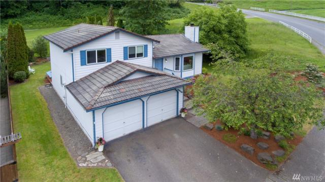 25130 Lake Wilderness Country Club Dr SE, Maple Valley, WA 98038 (#1301669) :: Real Estate Solutions Group